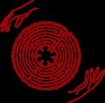 Icon für Bereich Handwerk